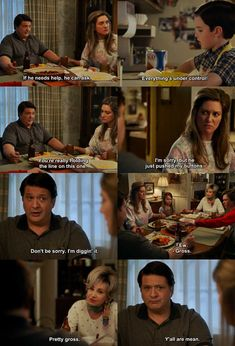Comedy Tv, Comedy Show, Childhood Tv Shows, Big Bang Theory, Marvel Universe, Bigbang, Joseph, Movie Tv, Funny Memes