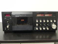 Cassette Players : Photo