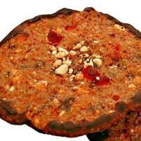 Recept : Marokánky | ReceptyOnLine.cz - kuchařka, recepty a inspirace