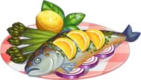 File:Recipe-Roasted Whole Trout.png