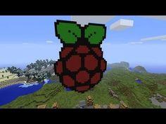 ▶ Raspberry Pi - How to install Minecraft! - YouTube