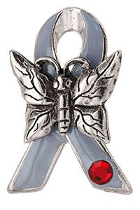 Diabetes Awareness Butterfly Pin at The Diabetes Site Diabetes Awareness, Cure Diabetes, Type 1 Diabetes, Diabetes Ribbon, Diabetes Information, Butterfly Pin, Faith In Love, For Your Health, Chronic Illness