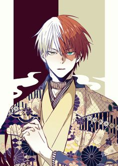 Cute Anime Boy, Anime Guys, Manga Anime, Anime Art, My Hero Academia Memes, Hero Academia Characters, Cool Anime Pictures, Satsuriku No Tenshi, Handsome Anime