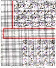 FolkCostume&Embroidery: Costume and Embroidery of Neamț County, Moldavia, Romania Danube Delta, Women's Chemises, Austrian Empire, Wrap Around Skirt, Romania, Embroidery Patterns, Stripes, Costumes, Quilts