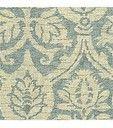 Waverly Romantic Overtures Damas Duet Robins Egg $22.49 Joannes Fabric