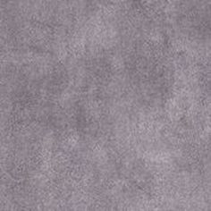 Buy MAHT-1212 Anti Slip Stone Effect Hometex by Envy - Vinyl Flooring UK