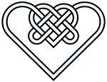 Keltische trouwringen, ringen met Keltische symbolen zijn populair het is een teken van liefde en romantiek die al eeuwen bestaat, we laten je een paar zien