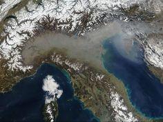 News* MINAMBIENTE: Inquinamento, bacino padano: il 19 a Roma firma accordo di programma WWW.ORIZZONTENERGIA.IT #Ambiente, #SostenibilitaAmbientale, #PoliticheAmbientali, #Inquinamento, #Aria, #EmissioniAtmosferiche, #GasSerra, #EffettoSerra