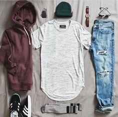 Resultado de imagem para  male teens outfit