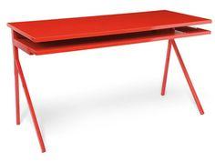 'Desk 51 by Blu Dot. @2Modern'