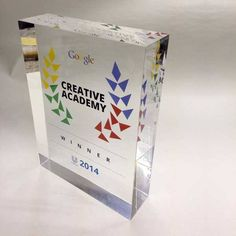 Bespoke Acrylic & Perspex Awards and Trophies Acrylic Trophy, Cast Acrylic, Bespoke Design, Custom Design, Trophy Maker, Trophy Plaques, Advertising Awards, Plaque Design, Acrylic Awards