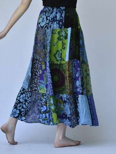 Our maxi floral skirts are available in 3 colours. Shop them online Hippie Clothes Online, Hippie Clothing Stores, Online Clothing Stores, Floral Skirts, Hippie Outfits, Summer Outfits, Kimono Top, Colours, Boho