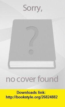 The New Physics. Paul Davis ,   ,  , ASIN: B0065QOVBC , tutorials , pdf , ebook , torrent , downloads , rapidshare , filesonic , hotfile , megaupload , fileserve