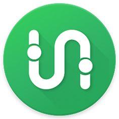 Free Download Transit: Real-Time Transit App  APK - http://apkfun.download/free-download-transit-real-time-transit-app-apk.html