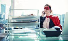 Ontspannen succesvol. Training, coaching & advies - Women's mind(fulness), de training.