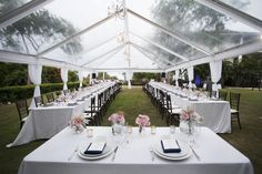 Michelle Ochs and Matthew Kopko's Jamaican Wedding