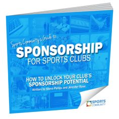 Clubs who have created a culture of volunteering, year on year are much more likely to be successful, achieve their goals, be more fun and enjoyable. Fun At Work, How To Raise Money, Fundraising, More Fun, Knowledge, Social Media, Female, Sports, Hs Sports