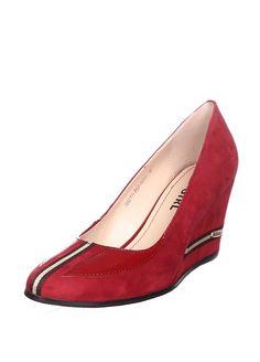 Купить Туфли It-Girl по цене 1594.00 грн. на modnaKasta.ua. Скидки и распродажи в интернете.