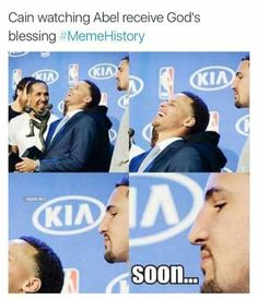 Time to put some memes in your face over a bowl of cereal and laugh until milk comes out your nose. Church Memes, Church Humor, Catholic Memes, Funny Christian Memes, Christian Humor, Christian Life, Christian Girls, Funny Black Memes, The Funny