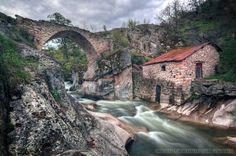 the Ancient Country, Few More Amazing Photos From Macedonia