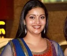 Renu Desai's calls Bengali a breathless language - read complete story click here.... http://www.thehansindia.com/posts/index/2015-02-25/Renu-Desais-calls-Bengali-a-breathless-language-133784