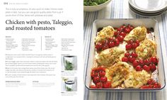 Cook Up a Feast - Lucy Young - Dorling Kindersley #PinthePerfect #MaryBerry