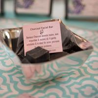 Charcoal Face Soap - great for deep cleaning skin! Charcoal Face Soap, Black Mermaid, Deep Cleaning, Natural Skin Care, Bath And Body, Essential Oils, Cards Against Humanity, Products, Gadget