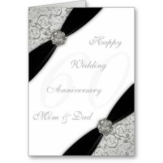 == consumer reviews          	Damask 60th Wedding Anniversary Greeting Card           	Damask 60th Wedding Anniversary Greeting Card in each seller  make purchase online for cheap. Choose the best price and best promotion as you thing Secure Checkout you can trust Buy bestDeals          	Dam...Cleck Hot Deals  http://www.zazzle.com/damask_60th_wedding_anniversary_greeting_card-137825501749808410?rf=238627982471231924zbar=1tc=terrest