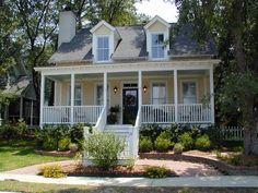 19 great beaufort sc images houses on sale homes for sales rh pinterest com