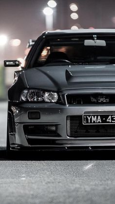 Tagged with cars, skyline, gtr, nissan; Shared by Nissan skyline Nissan Skyline Gtr R32, Nissan Gtr R34, Nissan Gtr Skyline, Gtr Nismo, Gtr 35, Nissan Gtr Wallpapers, Street Racing Cars, Tuner Cars, Jdm Cars