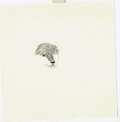 Drawings : Caroline Gaedechens - Otter