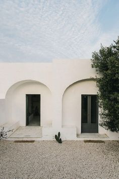 In/Out:Masseria Moroseta Puglia_20