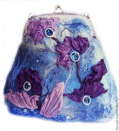 Морские цветы: Дневник группы «ВАЛЯНИЕ»: Группы - женская социальная сеть myJulia.ru
