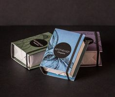 lovely-package-apothecary-1
