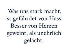 DeutscheSprücheBlog : Foto