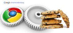 Web uygulamaları geliştirirken en çok kullandığımız tekniklerden biri olan Cookie'leri, Cookie Manager isimli kullanışlı eklenti ile kolayca yönetebilirsiniz.