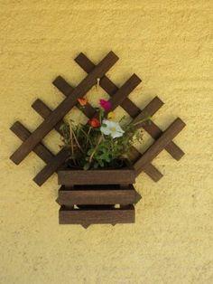 artesanato de madeira para parede decorativo