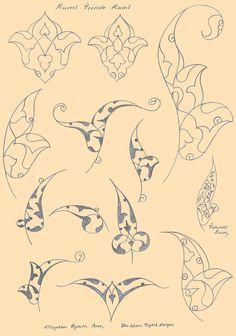 http://www.gorselsanatlar.org/geleneksel-el-sanatlari/tezhib-desenleri-nasil-olusturulur/