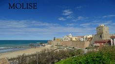 Tesori di questa regione sono natura, storia, arte e tradizione. http://italiantasteforyou.com/hthotel/neighbourhoods/city/18