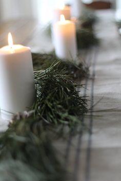 wie sucht man die weihnachtsbeleuchtung richtig aus. Black Bedroom Furniture Sets. Home Design Ideas