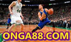 무료체험머니♦️♦️♦️ONGA88.COM♦️♦️♦️무료체험머니: 무료체험머니☻☻☻ONGA88.COM☻☻☻무료체험머니 Basketball Court, Sports, Hs Sports, Sport