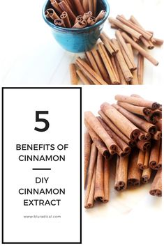With the holidays approaching and spicy aromas galore, try this extremely easy DIY cinnamon extract recipe and substitute for powdered cinnamon. Cinnamon Uses, Cassia Cinnamon, Cinnamon Benefits, Cinnamon Recipes, Cinnamon Extract, Homemade Vanilla Extract, Bark Recipe, Diy Recipe, Cassia Bark