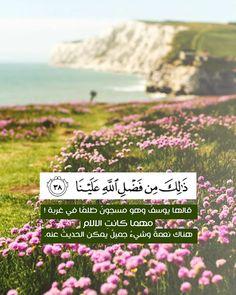 Allah Quotes, Arabic Quotes, Islamic Quotes, Qoutes, Beautiful Quran Quotes, Islam For Kids, Islamic Messages, Quran Verses, Islamic Pictures