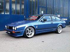 """The Alfa 164 is called the 168 in Hong Kong, Malaysian and Indonesian markets, because in Chinese, the number 164 sounds similar to """"all the way to death"""". http://www.mccarthyfiatalfa.co.za/"""