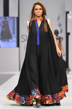 mohsin ali - love these colors.