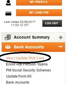 Pin By Pooja Verma On Banking Info India    India