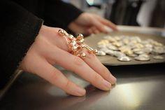 A-TO arte e design i gioielli di Monica Castiglioni