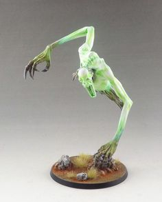 Viewing Single Post From: In the mood for AoS Warhammer Wood Elves, Warhammer Paint, Warhammer Fantasy, Warhammer 40k, Reaper Miniatures, 28mm Miniatures, Fantasy Miniatures, Dragon Miniatures, Tabletop Rpg
