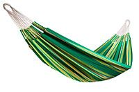 Cayo Hammock - Lime Only £59.95