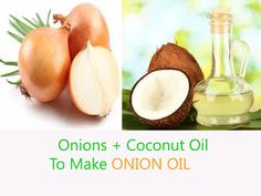 ONION OIL FOR PREVENTING BALDNESS AND STIMULATING HAIR GROWTH .Onions are growing in different shapes,in that small onions are containing so many medicinal benefits as we all known for its ayurvedic benefits